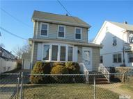 207-11 100 Ave Queens Village NY, 11429