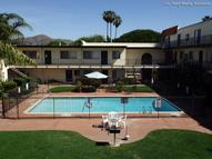 Oceanview Townhomes Apartments Ventura CA, 93003