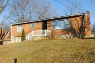 257 E Ridge Road Glen Rock PA, 17327