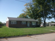 7 Page West Trenton OH, 45067