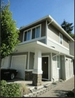 21082 40th Place South #G5 Seatac WA, 98198