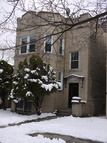 3223 West Olive Avenue 2 Chicago IL, 60659