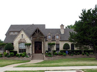 7208 Majestic Manor Colleyville TX, 76034