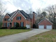 12725 Etris Road Roswell GA, 30075