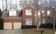 12208 Sutters Hill Court Charlotte NC, 28269
