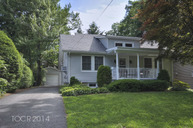 45 Ivers Road Allendale NJ, 07401