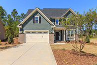 Clark Traditional Southern Pines NC, 28387