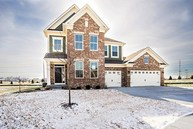10459 Cleary Trace Dr Fishers IN, 46040