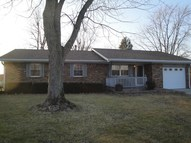 210 Pinedale Dr Whiteland IN, 46184