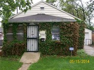 2446 N Goodlet Ave Indianapolis IN, 46222