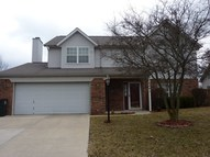 6441 Fountain Springs Blvd Indianapolis IN, 46236