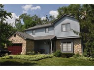 1163 Ridgeview Ct Avon IN, 46123