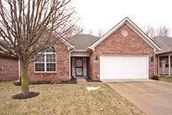 9717 Woodsong Ln Indianapolis IN, 46229