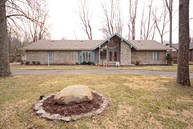 307 E Hickory Ln Indianapolis IN, 46227