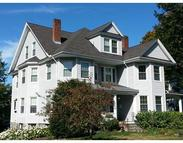 15 Waban 15 Wellesley MA, 02482