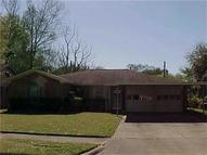 1209 East Lambuth Ln Deer Park TX, 77536