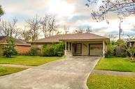 2134 Vinita St Houston TX, 77034