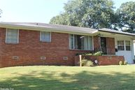 142 Sheridan North Little Rock AR, 72116