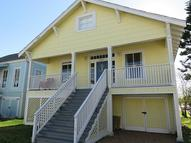 2401 38th St Galveston TX, 77550