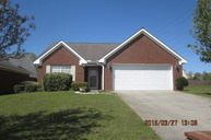 3085 Achey Drive Enterprise AL, 36330