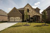 1317 Elkins Hollow Ln League City TX, 77573