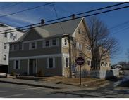 166 Central Leominster MA, 01453