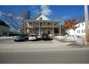 273 Union St #2 A Franklin MA, 02038
