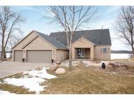 6806 Rachel Ridge Court Independence MN, 55359