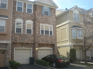 46 George Russell Way Clifton NJ, 07013