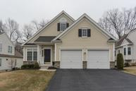 1849 Speedwell Road Lancaster PA, 17601