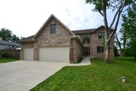 34w532 Colley Drive Saint Charles IL, 60174