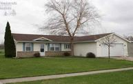 875 North Woodland Ave Clyde OH, 43410