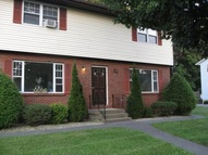 22 Knickerbocker St Ballston Spa NY, 12020