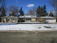 804 Moseley Road Highland Park IL, 60035