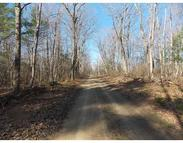 Lot 2e Malone Rd. Hubbardston MA, 01452