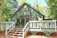 33 Bavarian Way Pine Mountain GA, 31822