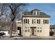 40 Beach St Malden MA, 02148