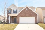 19434 Fox Chase Drive Noblesville IN, 46062