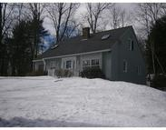 40 Lord Brook Rd Rindge NH, 03461