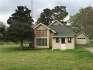 190 Lakeview Drive Loop Coldspring TX, 77331
