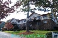1225 Church Street Unit G Decatur GA, 30030