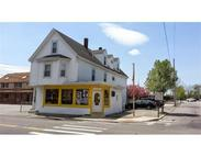 692-696 Lakeview Ave Lowell MA, 01850