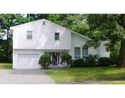 18 Worcester Road Peabody MA, 01960