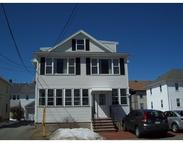 9 Lawrence St. #2-3 Watertown MA, 02472