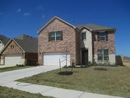 30238 Creekside Dr. Brookshire TX, 77423