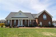 501 Augusta Ln Mount Juliet TN, 37122