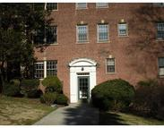 1488 Beacon St #6 Brookline MA, 02446