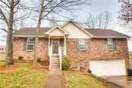 530 Cartwright Way Greenbrier TN, 37073