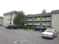 101 Sw 119th St #306 Seattle WA, 98146
