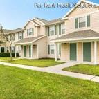 Murdock Circle Apartments Port Charlotte FL, 33948